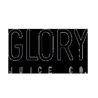 Glory Juice