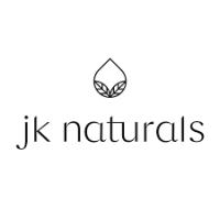 JK Naturals